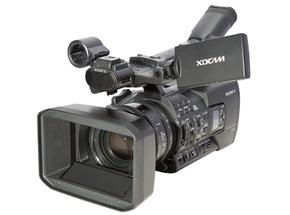 Sony  PXW-X180 XDCAM Camcorder