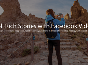 How to Get More Shares on Your Facebook Videos