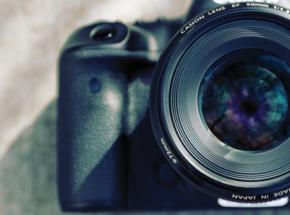 Interchangeable-lens Camera Buyer's Guide