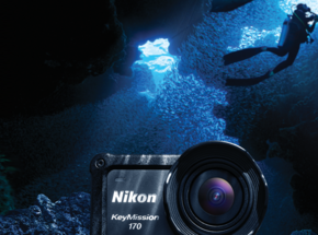 Action Camera Buyer's Guide