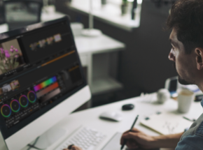 Is Knowing Multiple Editing Applications Necessary to Being a Great Editor?