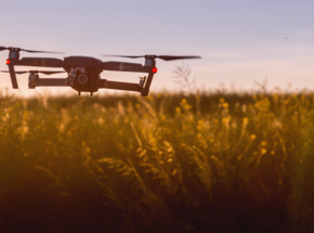 Drone Industry Insiders Answer: Can You Make a Living?