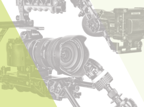 Camera Rig Buyer's Guide