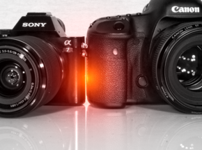 The Wave of Innovation that began in the late 2010s has ended and video shoots no longer have a compelling reason to choose a DSLR over any other camera.