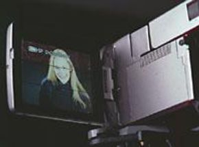 Videocraft: I've Been Framed (Properly)!
