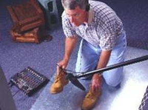 Real-time Sound Effects: The Foley Way
