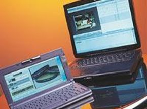 Laptop Video Editors Buyer's Guide