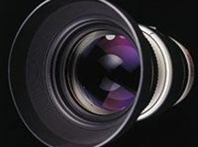 Jargon: Glossary of Camcorder Terms