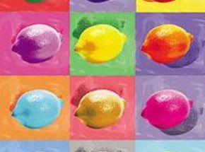Color Temperature in the Digital Age