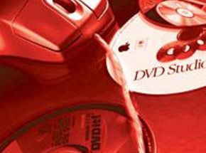 DVD Authoring Software Buyer's Guide