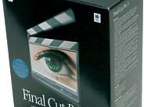 Test Bench: Apple Final Cut Pro 3 Editing Software