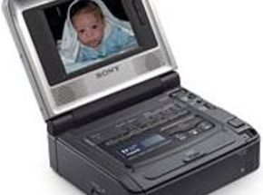 Buyer's Guide: Editing VCRs