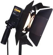 A Ray of Light: A Buyer's Guide for Lights and Reflectors