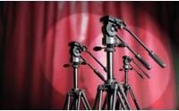 Tripods in a Supporting Role