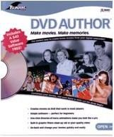 Tsunami MPEG DVD Author Encoding and Authoring Software Review