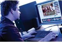 Introduction to Video Editing Software
