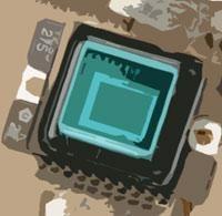 CCD Technology