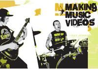 The Art of Making a Music Video