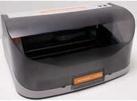 Disc Makers Medley Automated CD/DVD Publisher Disc Duplicator Review