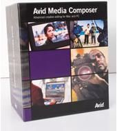 Avid Media Composer 2.7 Video Editing Software Review