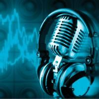 Microphone Tech Specs