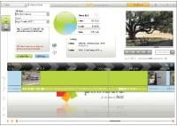 Pinnacle Systems VideoSpin Video Editing Software Review