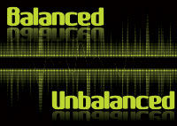 Audio for Video Production: Balanced Vs. Unbalanced