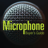 Videomaker's Microphone Guide