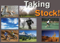 Increasing Your Inventory Using Stock Footage Libraries