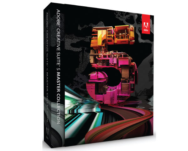 Adobe CS5 Production Premium Overview Review