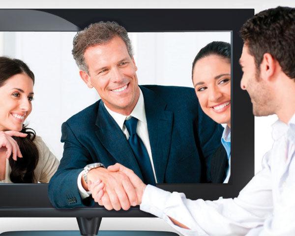 Online Hookup To Find A Job