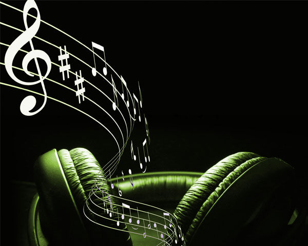 Music Libraries Buyer's Guide - Musical Enrichment