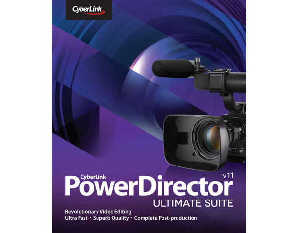 cyberlink-power-director-11- software-box