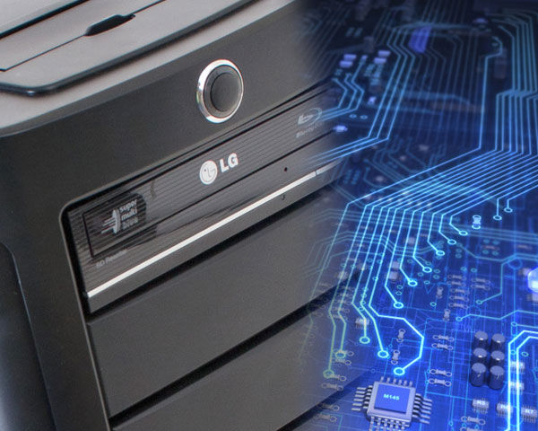 Recommendations for the Best Video Editing Computer