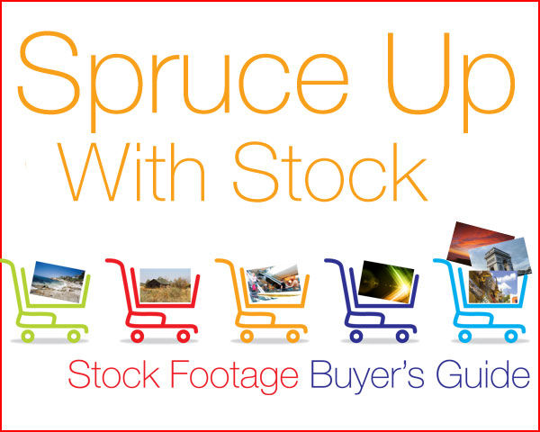 stock-footage-buyers-guide