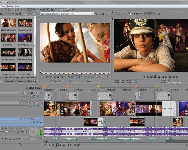 Без суеты (новая волна 2012)вечер меладзе live вот оно, сейчас начнётся! .