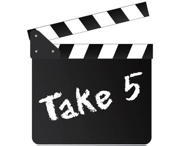 clap-board-take-5