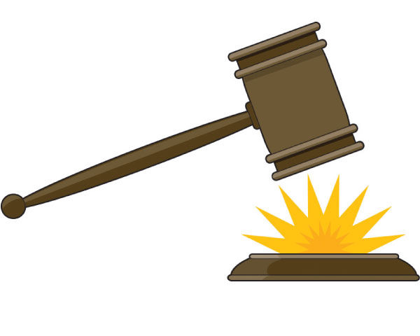 whats-legal-gavel