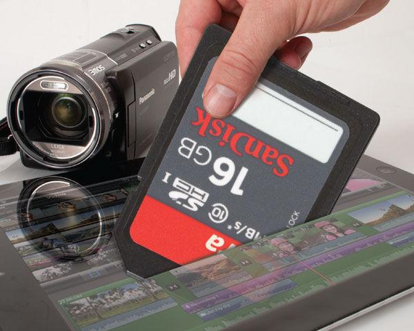sd-card-in-ipad