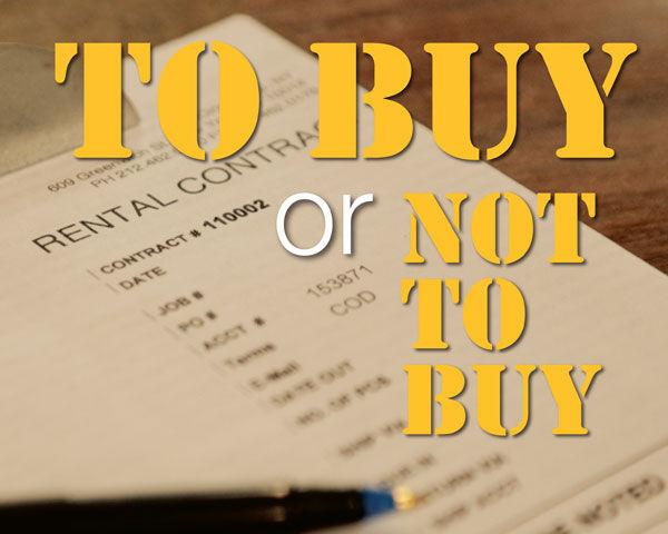 rent-equipment-or-buy-rental-contract