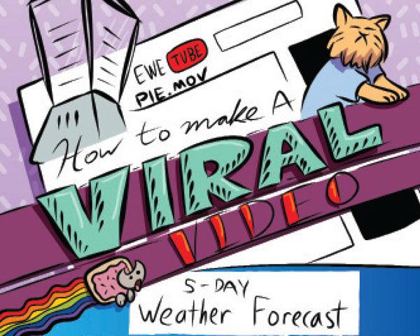viral-video