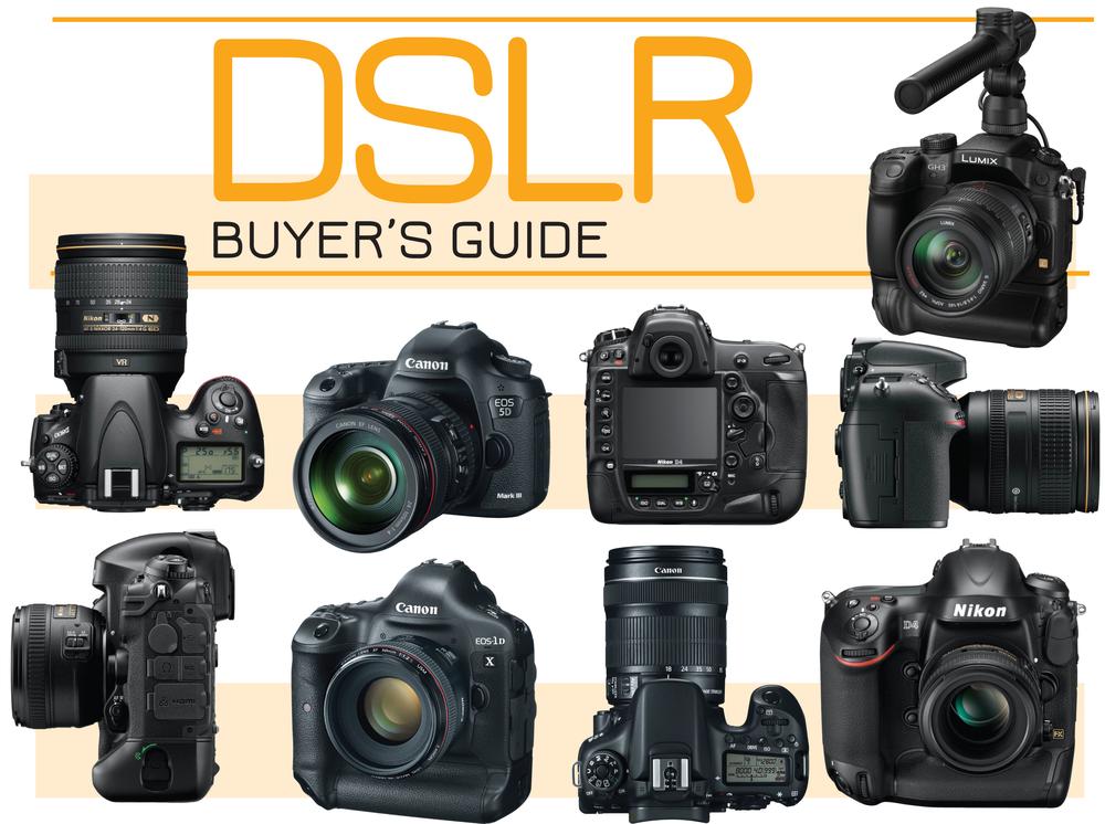 dslr buyer s guide videoguys blog videoguys blog rh videoguys com backup camera buyers guide surveillance camera buyers guide