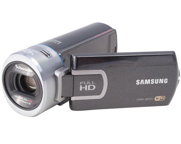 Samsung-HMX-QF20BN-switch-grip-camcorder