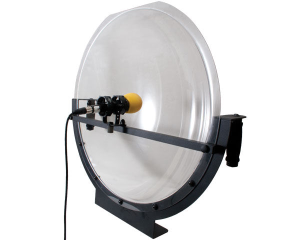 jonyshot-parabolic-microphone