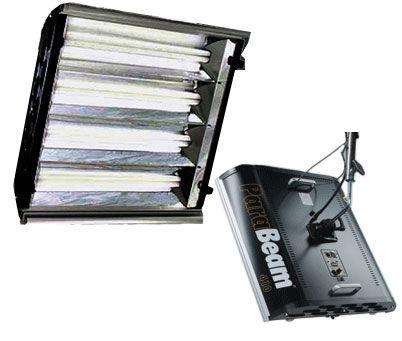 kinoflo-parabeam-DMX-light