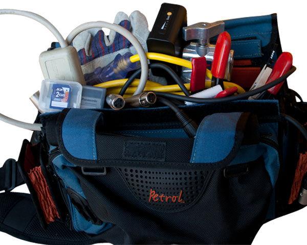 camera-bag-of-tools