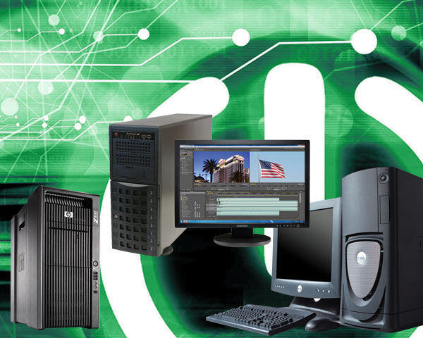 purchasing-a-video-editing-computer