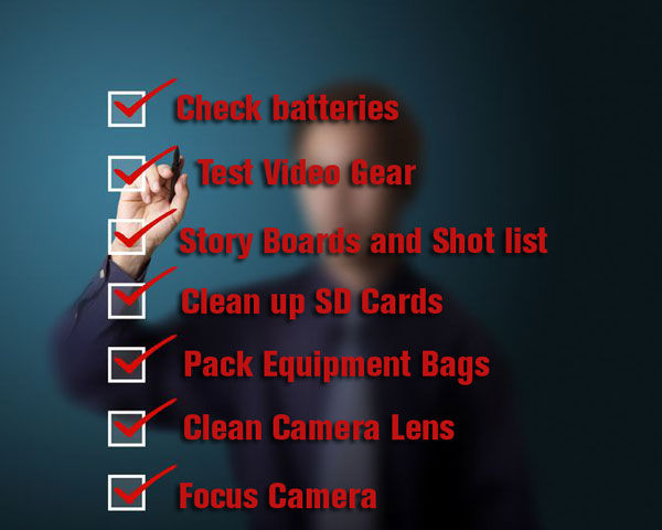 checklist-of-prep-items-before-shoot