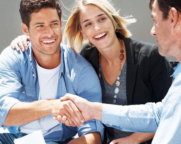 happy-people-shaking-hands