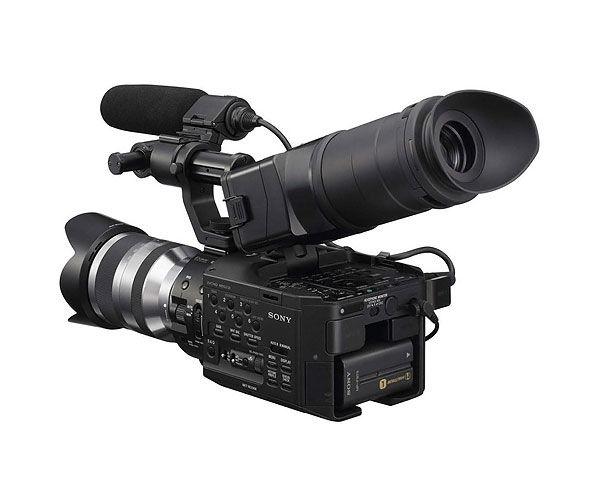 sony-FS700UK-camcorder